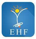 EHF Books